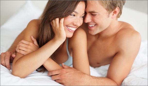muira puama premature-ejaculation