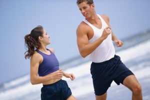 Are There Free Methods To Increase Penile Length