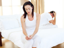 erectile-dysfunction-causes-cures-treatment