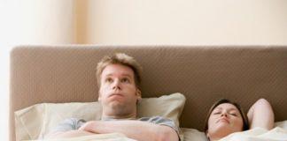 muira puama erectile-dysfunction