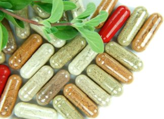 herbs-supplements-erectile-dysfunction