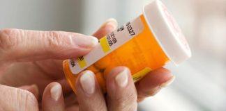 fda-male-sex-pills