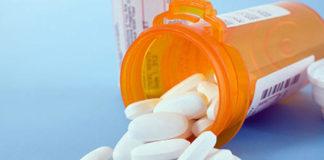 male-enhancment-pills-image