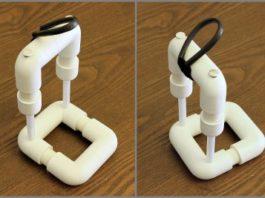 pipe-penis-extender