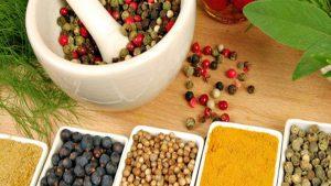 Is Ayurvedic Medicine Safe?