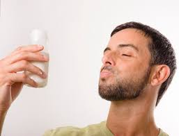 What Happens When A Man Eats His Own Sperm?