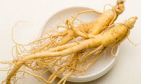 korean red ginseng benefits