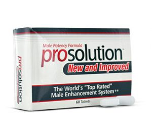 http://www.besthealth.co.uk/product-images/prosolution-pills.jpg