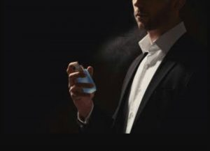 pheromones cologne men